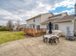 Flat-Fee-Real-Estate-Akron-Ohio-2195-Cottington-St-NW-North-Canton-Ohio-44720-For-Sale-By-Exactly-025