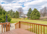 Flat-Fee-Real-Estate-Akron-Ohio-2195-Cottington-St-NW-North-Canton-Ohio-44720-For-Sale-By-Exactly-024