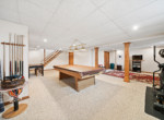 Flat-Fee-Real-Estate-Akron-Ohio-2195-Cottington-St-NW-North-Canton-Ohio-44720-For-Sale-By-Exactly-022
