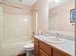 Flat-Fee-Real-Estate-Akron-Ohio-2195-Cottington-St-NW-North-Canton-Ohio-44720-For-Sale-By-Exactly-020