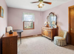 Flat-Fee-Real-Estate-Akron-Ohio-2195-Cottington-St-NW-North-Canton-Ohio-44720-For-Sale-By-Exactly-019