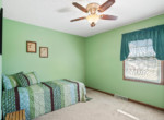 Flat-Fee-Real-Estate-Akron-Ohio-2195-Cottington-St-NW-North-Canton-Ohio-44720-For-Sale-By-Exactly-018