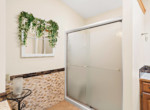 Flat-Fee-Real-Estate-Akron-Ohio-2195-Cottington-St-NW-North-Canton-Ohio-44720-For-Sale-By-Exactly-017