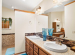 Flat-Fee-Real-Estate-Akron-Ohio-2195-Cottington-St-NW-North-Canton-Ohio-44720-For-Sale-By-Exactly-016