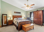 Flat-Fee-Real-Estate-Akron-Ohio-2195-Cottington-St-NW-North-Canton-Ohio-44720-For-Sale-By-Exactly-014