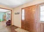 Flat-Fee-Real-Estate-Akron-Ohio-2195-Cottington-St-NW-North-Canton-Ohio-44720-For-Sale-By-Exactly-012
