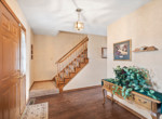 Flat-Fee-Real-Estate-Akron-Ohio-2195-Cottington-St-NW-North-Canton-Ohio-44720-For-Sale-By-Exactly-011