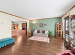 Flat-Fee-Real-Estate-Akron-Ohio-2195-Cottington-St-NW-North-Canton-Ohio-44720-For-Sale-By-Exactly-009