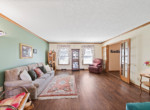 Flat-Fee-Real-Estate-Akron-Ohio-2195-Cottington-St-NW-North-Canton-Ohio-44720-For-Sale-By-Exactly-008