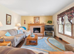 Flat-Fee-Real-Estate-Akron-Ohio-2195-Cottington-St-NW-North-Canton-Ohio-44720-For-Sale-By-Exactly-007