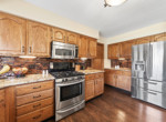 Flat-Fee-Real-Estate-Akron-Ohio-2195-Cottington-St-NW-North-Canton-Ohio-44720-For-Sale-By-Exactly-004