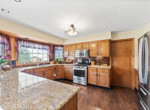 Flat-Fee-Real-Estate-Akron-Ohio-2195-Cottington-St-NW-North-Canton-Ohio-44720-For-Sale-By-Exactly-002