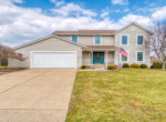 Flat-Fee-Real-Estate-Akron-Ohio-2195-Cottington-St-NW-North-Canton-Ohio-44720-For-Sale-By-Exactly-001