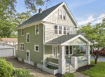 446-Ashland-Dr-Cuyahoga-Falls-Ohio-For-Sale-By-Exactly-Modern-Real-Estate-019