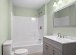 446-Ashland-Dr-Cuyahoga-Falls-Ohio-For-Sale-By-Exactly-Modern-Real-Estate-011