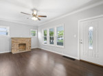 446-Ashland-Dr-Cuyahoga-Falls-Ohio-For-Sale-By-Exactly-Modern-Real-Estate-006