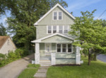 446-Ashland-Dr-Cuyahoga-Falls-Ohio-For-Sale-By-Exactly-Modern-Real-Estate-001