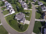 2288-Cottington-St-NW-North-Canton-Ohio-44720-For-Sale-by-Exactly-026