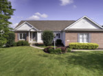 2288-Cottington-St-NW-North-Canton-Ohio-44720-For-Sale-by-Exactly-027