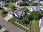 2288-Cottington-St-NW-North-Canton-Ohio-44720-For-Sale-by-Exactly-025