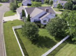 2288-Cottington-St-NW-North-Canton-Ohio-44720-For-Sale-by-Exactly-024