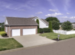2288-Cottington-St-NW-North-Canton-Ohio-44720-For-Sale-by-Exactly-023
