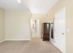 2288-Cottington-St-NW-North-Canton-Ohio-44720-For-Sale-by-Exactly-010