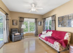 2288-Cottington-St-NW-North-Canton-Ohio-44720-For-Sale-by-Exactly-008