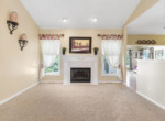 2288-Cottington-St-NW-North-Canton-Ohio-44720-For-Sale-by-Exactly-005