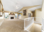 2288-Cottington-St-NW-North-Canton-Ohio-44720-For-Sale-by-Exactly-004