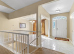 2288-Cottington-St-NW-North-Canton-Ohio-44720-For-Sale-by-Exactly-002