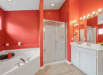 015-7521-Hawksfield-Ave-NW-Canal-Fulton-Ohio-44614-For-Sale-Exactly-Modern-Real-Estate.jpg