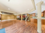 021-4240-Ellsworth-Rd-Stow-Ohio-44224-For-Sale-By-Exactly-Modern-Real-Estate