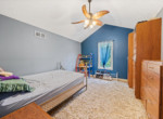 016-4240-Ellsworth-Rd-Stow-Ohio-44224-For-Sale-By-Exactly-Modern-Real-Estate