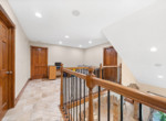 015-4240-Ellsworth-Rd-Stow-Ohio-44224-For-Sale-By-Exactly-Modern-Real-Estate