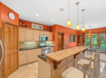 006-4240-Ellsworth-Rd-Stow-Ohio-44224-For-Sale-By-Exactly-Modern-Real-Estate