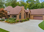 035-3530-Longwood-Drive-Medina-Ohio-44256-For-Sale-By-Exactly-Modern-Real-Estate