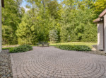 030-3530-Longwood-Drive-Medina-Ohio-44256-For-Sale-By-Exactly-Modern-Real-Estate