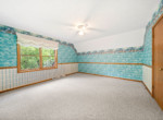 027-3530-Longwood-Drive-Medina-Ohio-44256-For-Sale-By-Exactly-Modern-Real-Estate