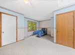 025-3530-Longwood-Drive-Medina-Ohio-44256-For-Sale-By-Exactly-Modern-Real-Estate
