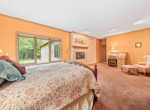 017-3530-Longwood-Drive-Medina-Ohio-44256-For-Sale-By-Exactly-Modern-Real-Estate