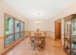 015-3530-Longwood-Drive-Medina-Ohio-44256-For-Sale-By-Exactly-Modern-Real-Estate