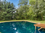 003-3530-Longwood-Drive-Medina-Ohio-44256-For-Sale-By-Exactly-Modern-Real-Estate