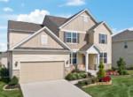 032-49-Garnett-Cir-Copley-Ohio-44321-For-Sale-By-Exactly-Modern-Real-Estate