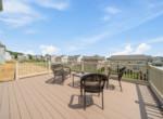 031-49-Garnett-Cir-Copley-Ohio-44321-For-Sale-By-Exactly-Modern-Real-Estate