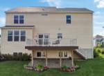 028-49-Garnett-Cir-Copley-Ohio-44321-For-Sale-By-Exactly-Modern-Real-Estate