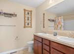 027-49-Garnett-Cir-Copley-Ohio-44321-For-Sale-By-Exactly-Modern-Real-Estate