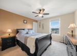 026-49-Garnett-Cir-Copley-Ohio-44321-For-Sale-By-Exactly-Modern-Real-Estate
