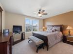 025-49-Garnett-Cir-Copley-Ohio-44321-For-Sale-By-Exactly-Modern-Real-Estate