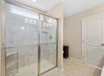 024-49-Garnett-Cir-Copley-Ohio-44321-For-Sale-By-Exactly-Modern-Real-Estate